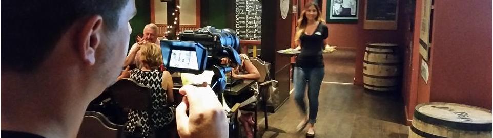 video production london ontario