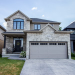 real estate photographer london ontario