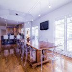 real estate photographer london ontario