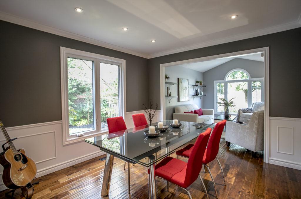 real estate photography london ontario
