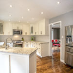 real estate photography london ontario