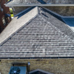 drone roof inspection ontario