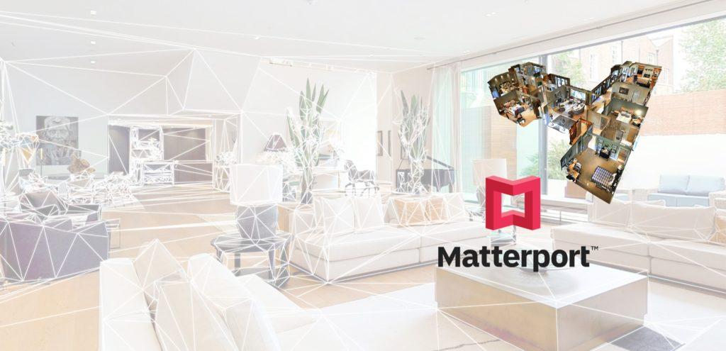 Matterport Tours London Ontario