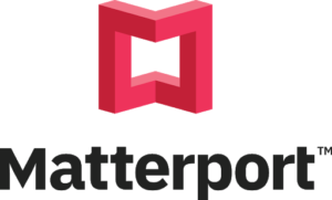 matterport tours london ontario